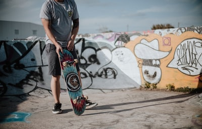 Why you should upgrade your skateboard and get rid of your skateboards hookup