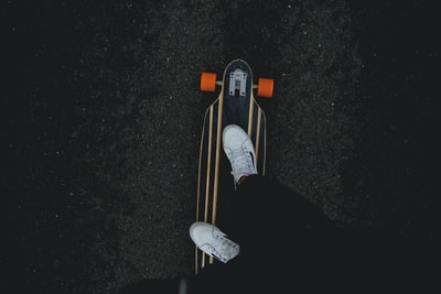 How to select the best skateboard size